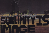 http://www.coupeletat.org/files/gimgs/th-3_3_sublimity.png