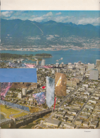 https://www.coupeletat.org:443/files/gimgs/th-33_33_1vancouver2.png