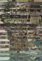 https://www.coupeletat.org:443/files/gimgs/th-37_37_screen-shot-2012-07-07-at-23829-pm.png