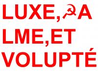 https://www.coupeletat.org:443/files/gimgs/th-51_22_luxe_v2.png