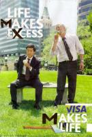 https://www.coupeletat.org:443/files/gimgs/th-5_5_visa.png
